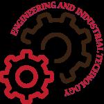 ประธานสาขาวิชา คณะวิศวกรรมศาสตร์และเทคโนโลยีอุตสาหกรรม