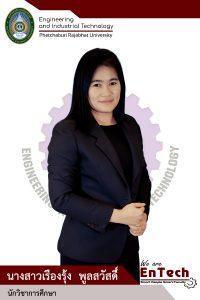 Rueangrung Phunsawat