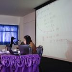 การเตรียมความพร้อมพื้นฐานทางคณิตศาสตร์ เลขาคณิตวิเคราะห์ และพื้นฐานทางวิศวกรรมศาสตร์