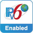 IPv6 Enabled Phase-2 test